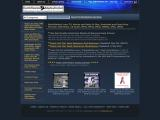 earthstation1.com