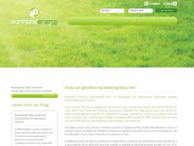 earthtestenergy.com