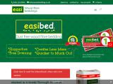 easibed.co.uk
