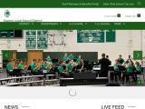 easternlocal.com