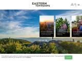 easterntownships.org