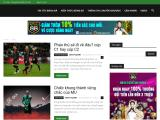 eastfife.org