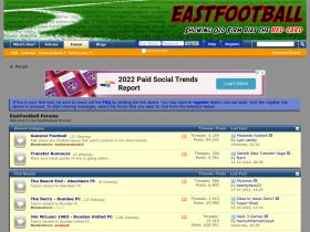 eastfootball.co.uk