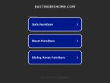 eastindieshome.com