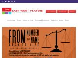 eastwestplayers.org
