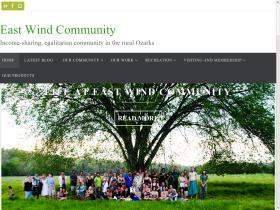 eastwind.org