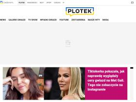 easy-me.blogi.kotek.pl