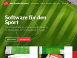 easy-sports-software.com