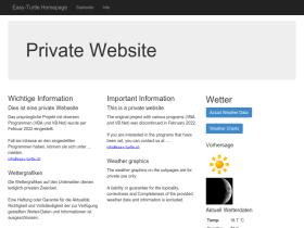 easy-turtle.ch