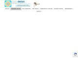 easydetox.ch