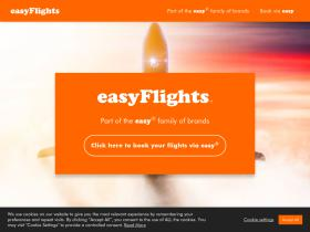 easyflights.co.uk