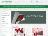 easyfloristsupplies.co.uk
