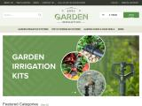 easygardenirrigation.co.uk