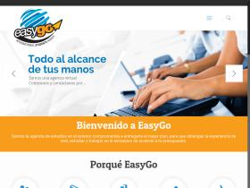 easygostudents.com.co