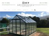 easygreenhouses.co.za