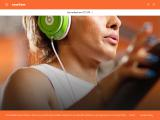 easygym.co.uk