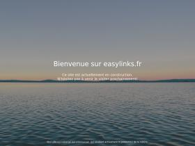 easylinks.fr