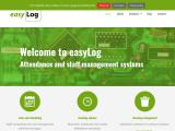 easylog.co.uk