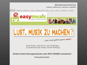 easymusic.at