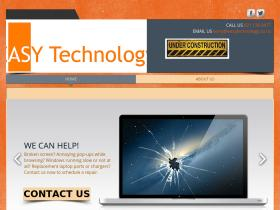 easytechnology.co.nz