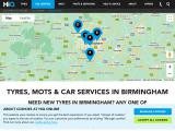 easytyreandautocentres.co.uk