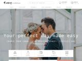 easyweddings.com.au