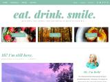 eat-drink-smile.com