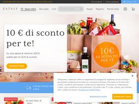 eataly.it