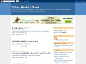 eating-healthy-meals.blogspot.com