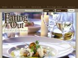 eatingout-guide.co.uk