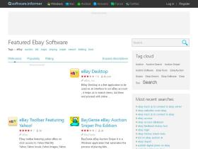 ebay1.software.informer.com