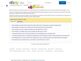 ebayexpress.co.uk