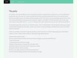 ebbittblockparty.com