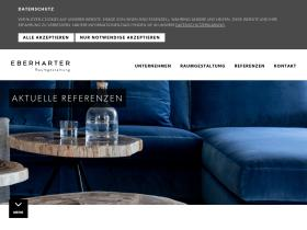 eberharter.co.at