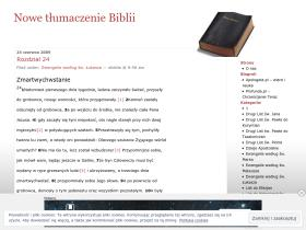 ebiblia.wordpress.com