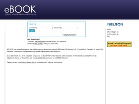 ebook.mytextbook.ca