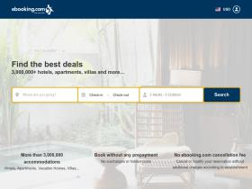 ebooking.be