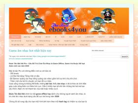 ebooksoft4you.blogspot.com