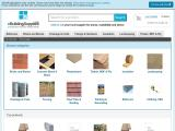 ebuildingsupplies.co.uk