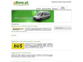 ebusy.pl