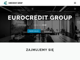 ec-group.pl