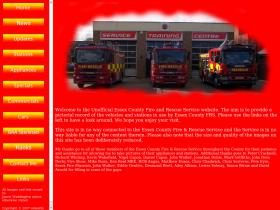 ecfrs.co.uk