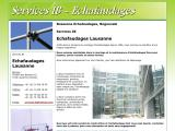 echafaudages-ib-services.ch