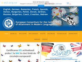 ecl.org.ro