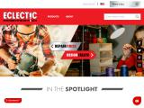 eclecticproducts.com