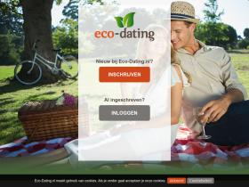 eco-dating.nl