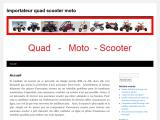 eco-importateur-magasin-quad-scooter-motocross.fr