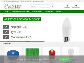 eco-led.pl