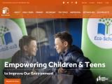 eco-schools.org.uk