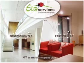 eco-services.fr